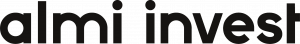 almi-invest_logo_svart_rgb