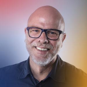Lars Birging