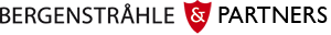 Bergenstråhle & Partners