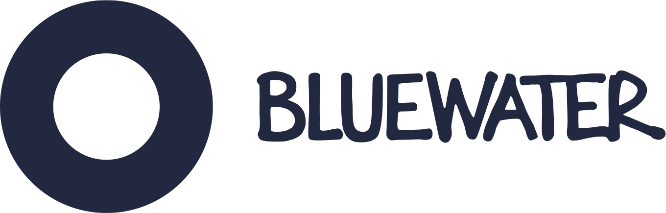 Bluewater Group/Blueblue AB