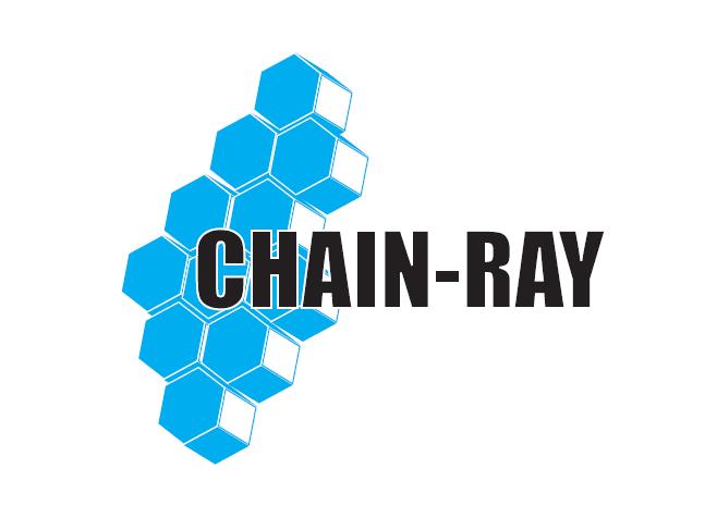 CHAIN-RAY