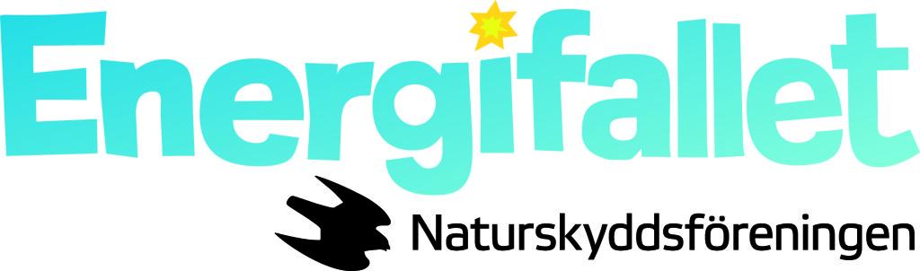 Naturskyddsföreningen – Energifallet