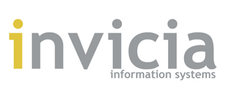 Invicia Information Systems