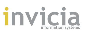 Invicia Information Systems