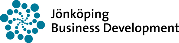 Jönköping Business Development