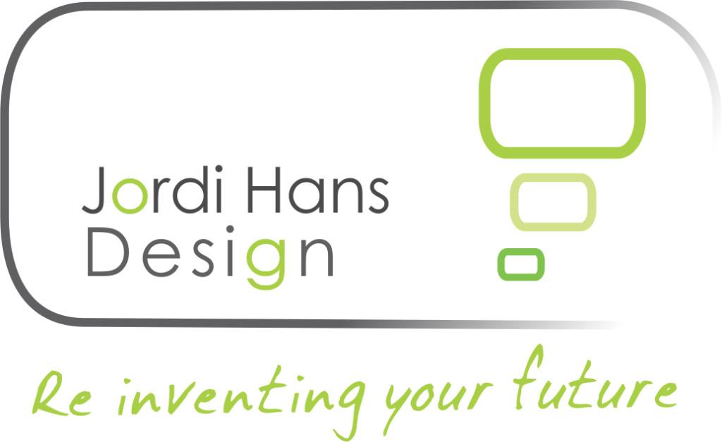 Jordi Hans Design