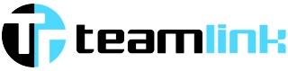 TeamLink International AB