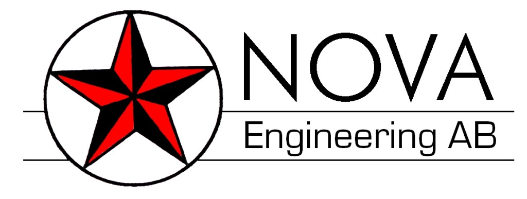 Nova Engineering AB