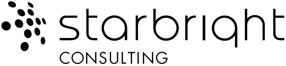 Starbright AB
