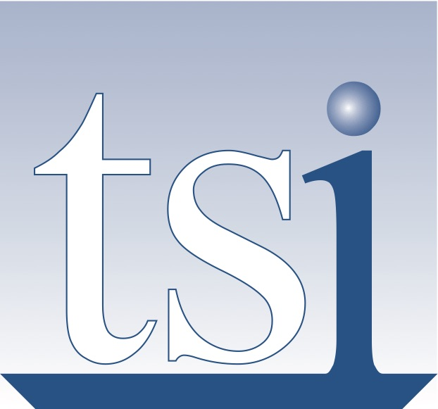 TSI – Technical Solutions Svenska AB