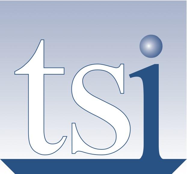 TSI – Technical Solutions Svenska AB