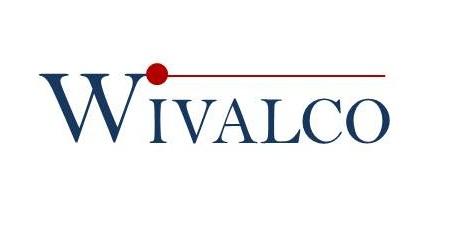 Wivalco AB