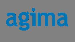 Agima Management AB