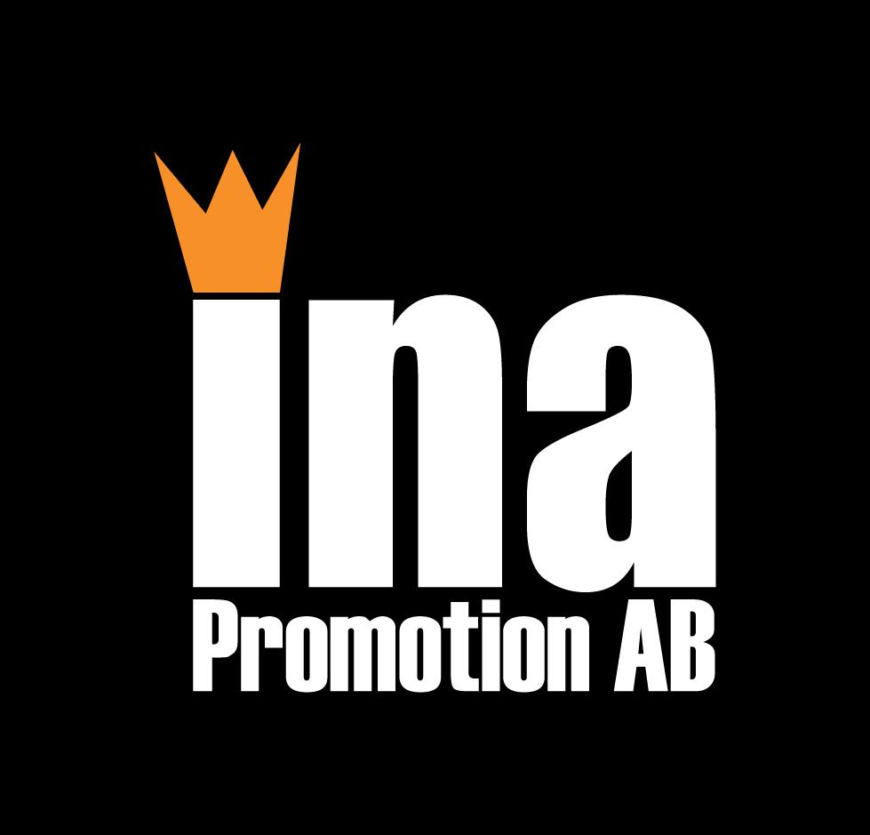 Ina Promotion AB