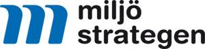 Miljöstrategen i Jönköping