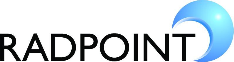 Radpoint AB