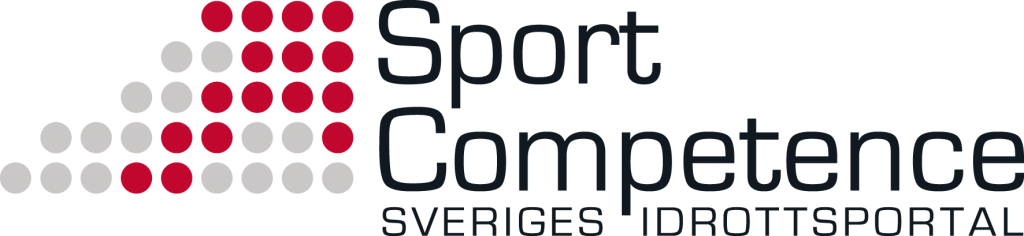 Sport Competence AB