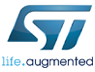 STMicroelectronics Software AB