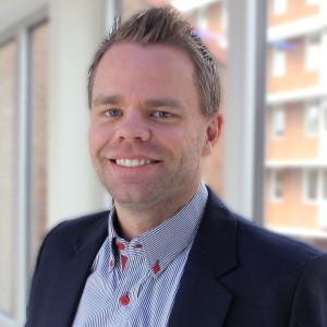 Joel Davidsson