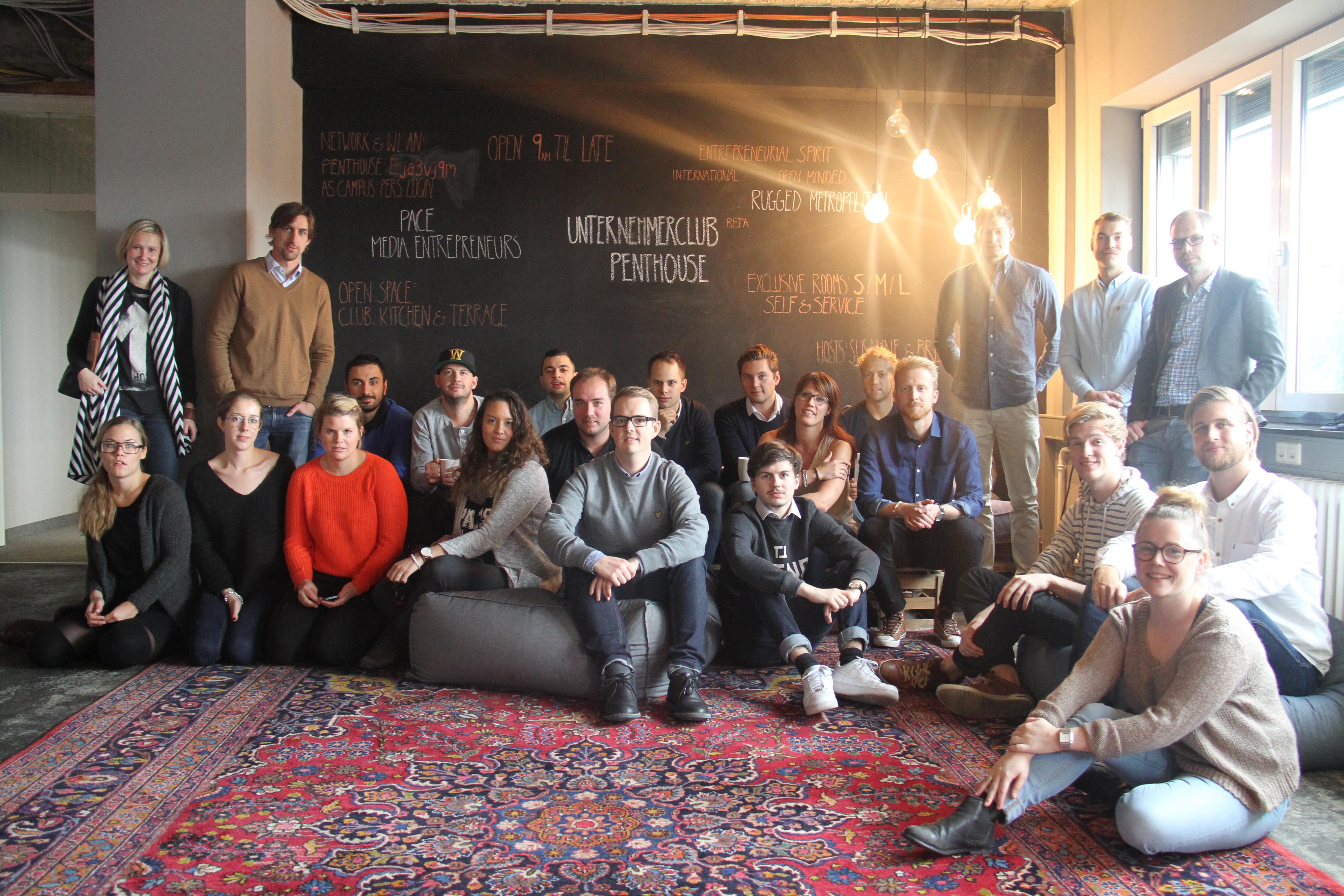 mötesplatsen alla bolag Fagerstamötesplatsen solskenshistorier Stockholm