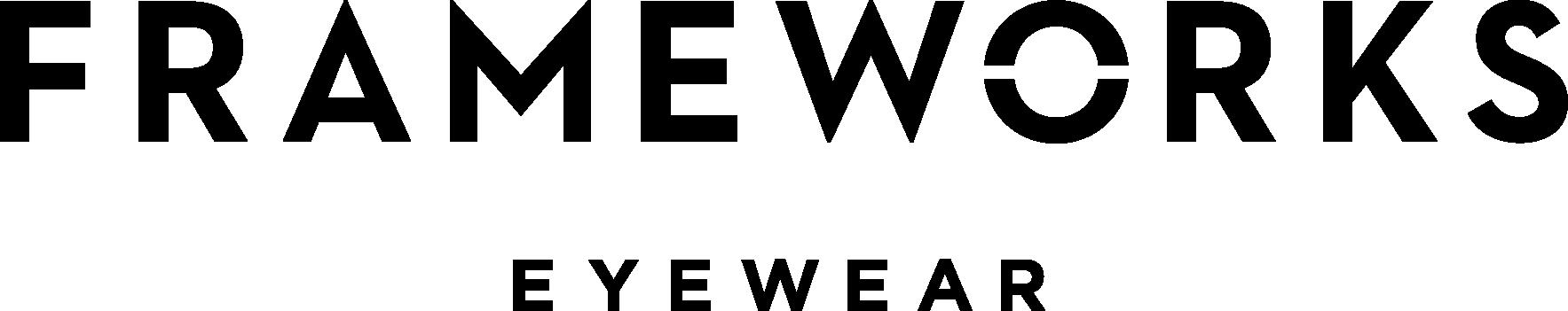 FrameWorks AB
