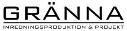 Gränna Inredningsproduktion & Projekt AB