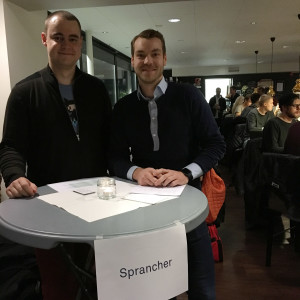 exjobbkv_sprancher