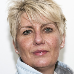 Charlotta Strengberg