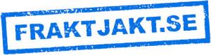 Fraktjakt-logo