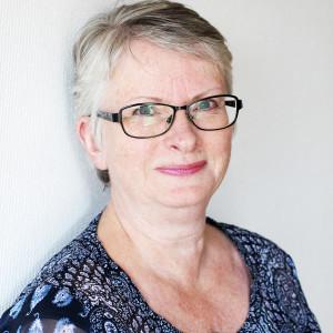 Lillemor Lundgren