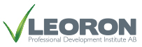 LEORON Professional Development Institute AB