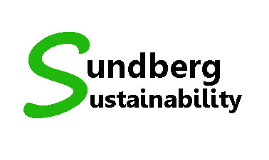 Sundberg Sustainability AB