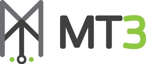 MT3 Technology AB