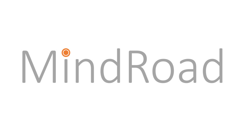 MindRoad AB