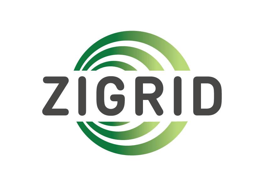 ZiGrid AB