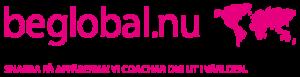 beglobal-nu-rosa