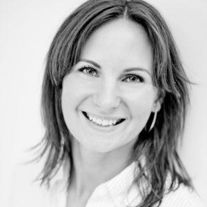 Maria Göransdotter Lindén