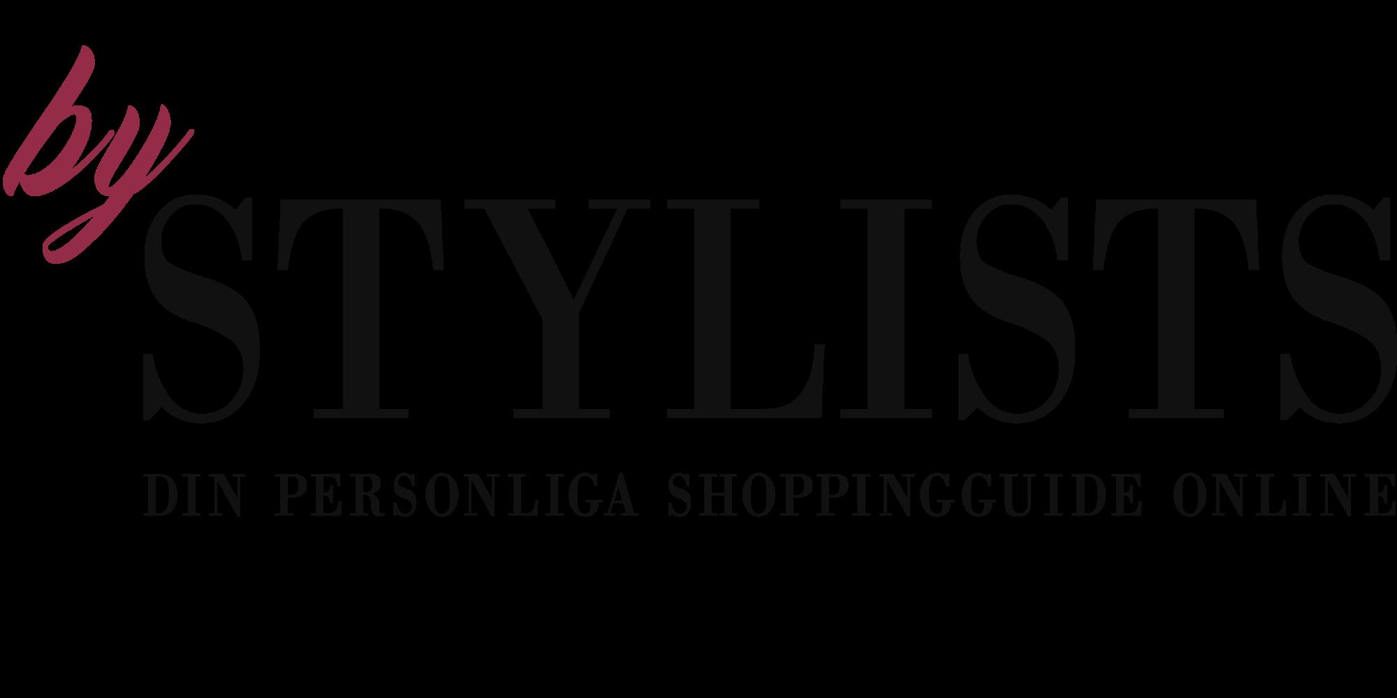byStylists