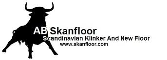 AB Skanfloor