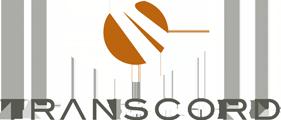 Transcord AB