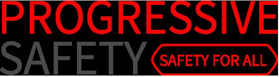 Progressive Safety
