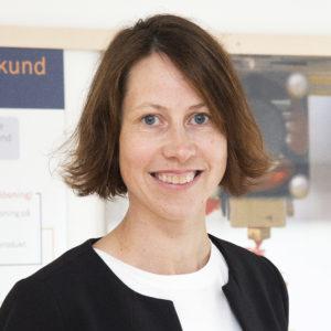 Sara Jeppsson
