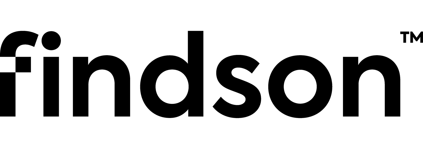 Findson AB