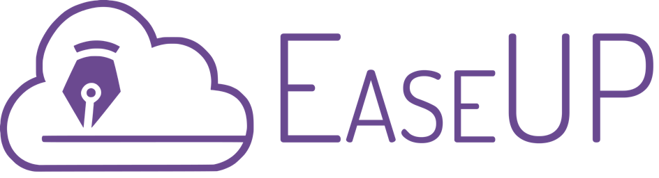 EaseUP Systems AB