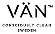 Exportkraft Sverige AB / VÄN Sweden