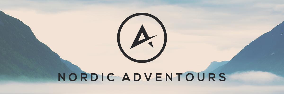Nordic Adventours