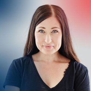 Linda Pålsson