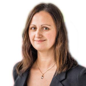 Dina Sacic