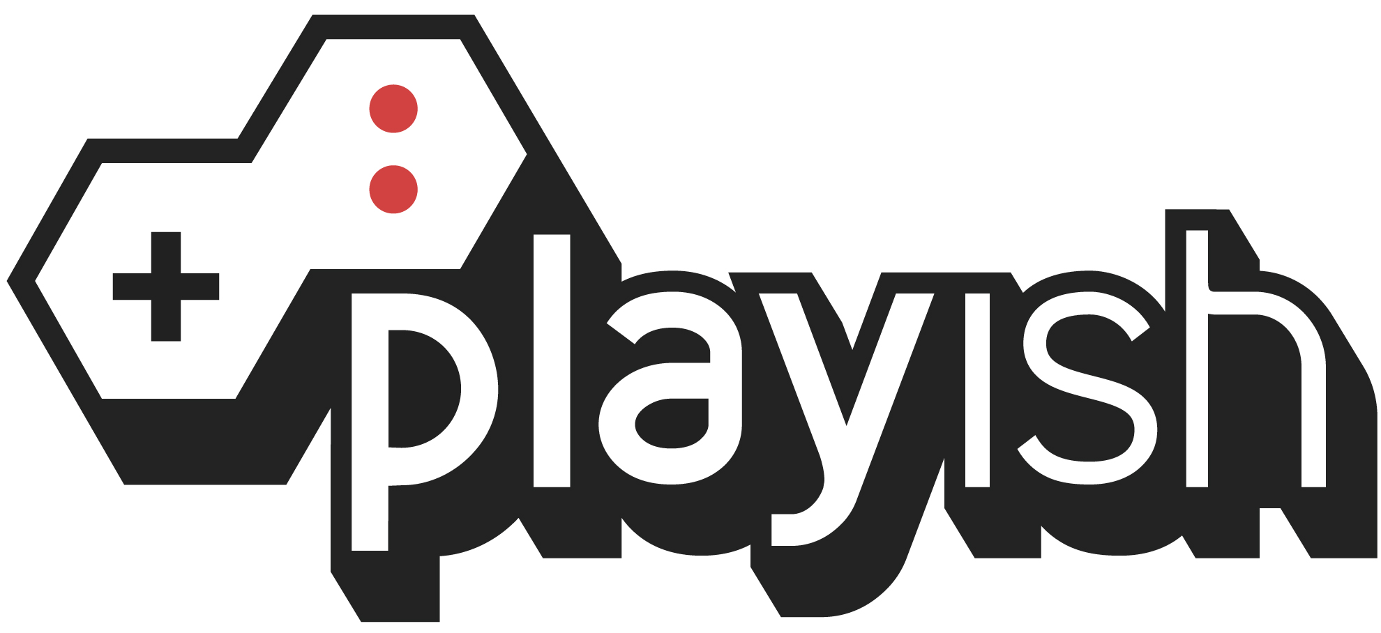 Playish