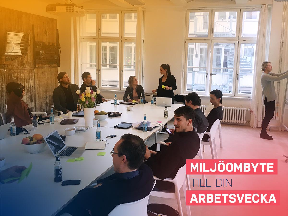berlin-coworking-resa-2
